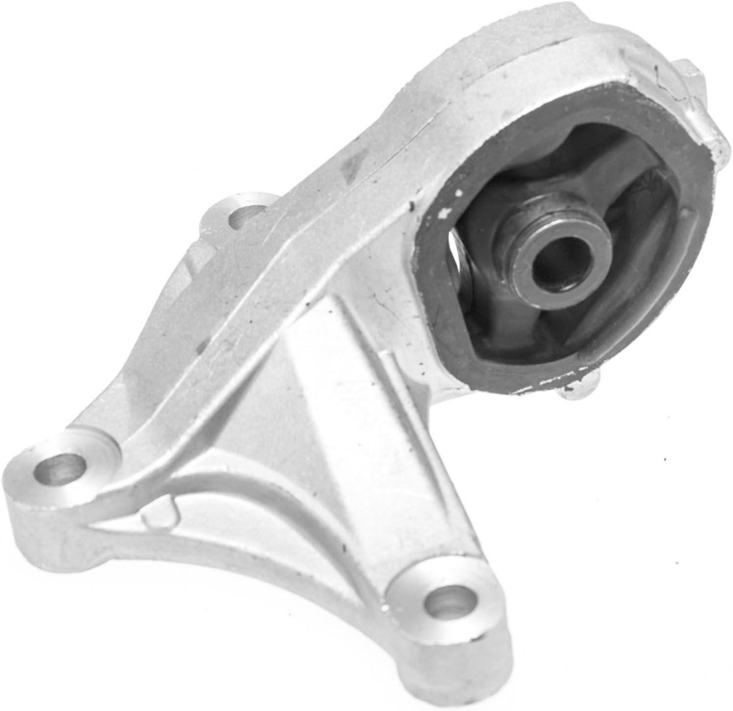 For HONDA CR-V 2.4L 65055 2012-2014 Engine Motor Mount Front