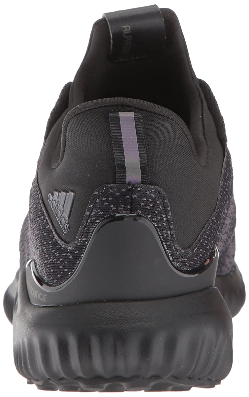 adidas B(M) Women's Alphabounce 1 W B071S6H3SH 6.5 B(M) adidas US|Core Black/Trace Grey Metallic/Carbon 91f6a7