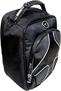 MYGOFLIGHT Flight Bag PLC Lite (Laptop/iPad Flight Bag - 13 inch)…