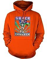 Super Trooper Hoodie