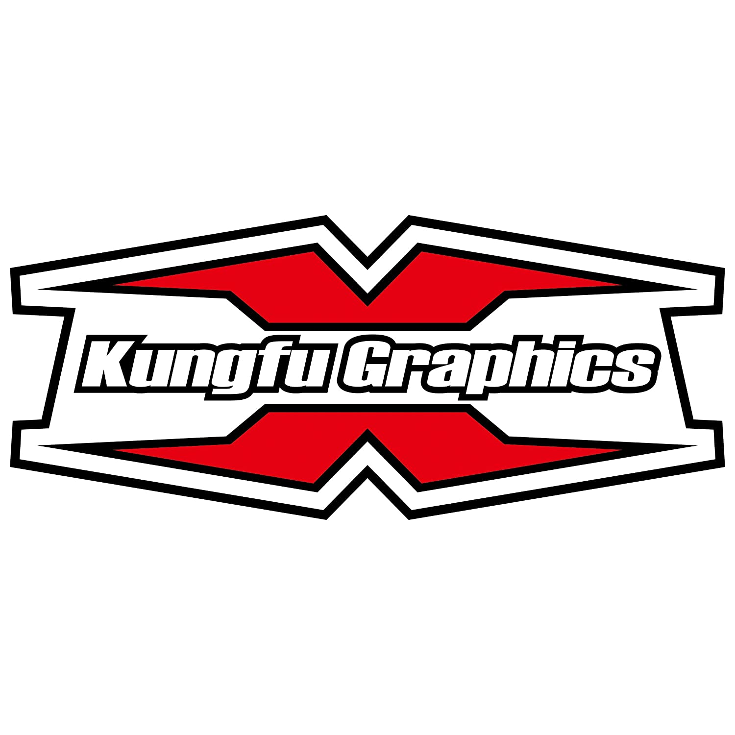 Yellow Kungfu Graphics Lucas Oil Custom Decal Kit for Suzuki DRZ400SM Supermoto 1999 2000 2001 2002 2003 2004 2005 2006 2007 2008 2009 2010 2011 2012 2013 2014 2015 2016 2017 2018 2019