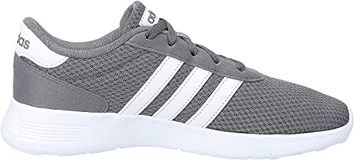 adidas Lite Racer, Chaussures de Fitness Homme: