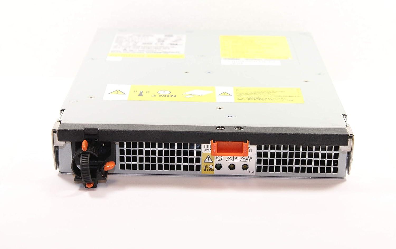EMC 071-000-506 EMC AX4-5 550W POWER SUPPLY//BLOWER