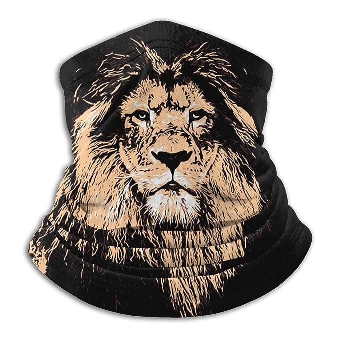 Lion Uomo Nuova collezione | Spedizione gratuita | Sorrentino