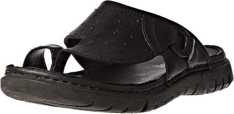 Josef Seibel Arabic Comfort Sandals for Men