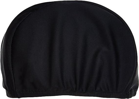 Beco Unisex Textil de natación de natación (, Verano, Unisex, Color Negro, tamaño Talla única: Amazon.es: Deportes y aire libre