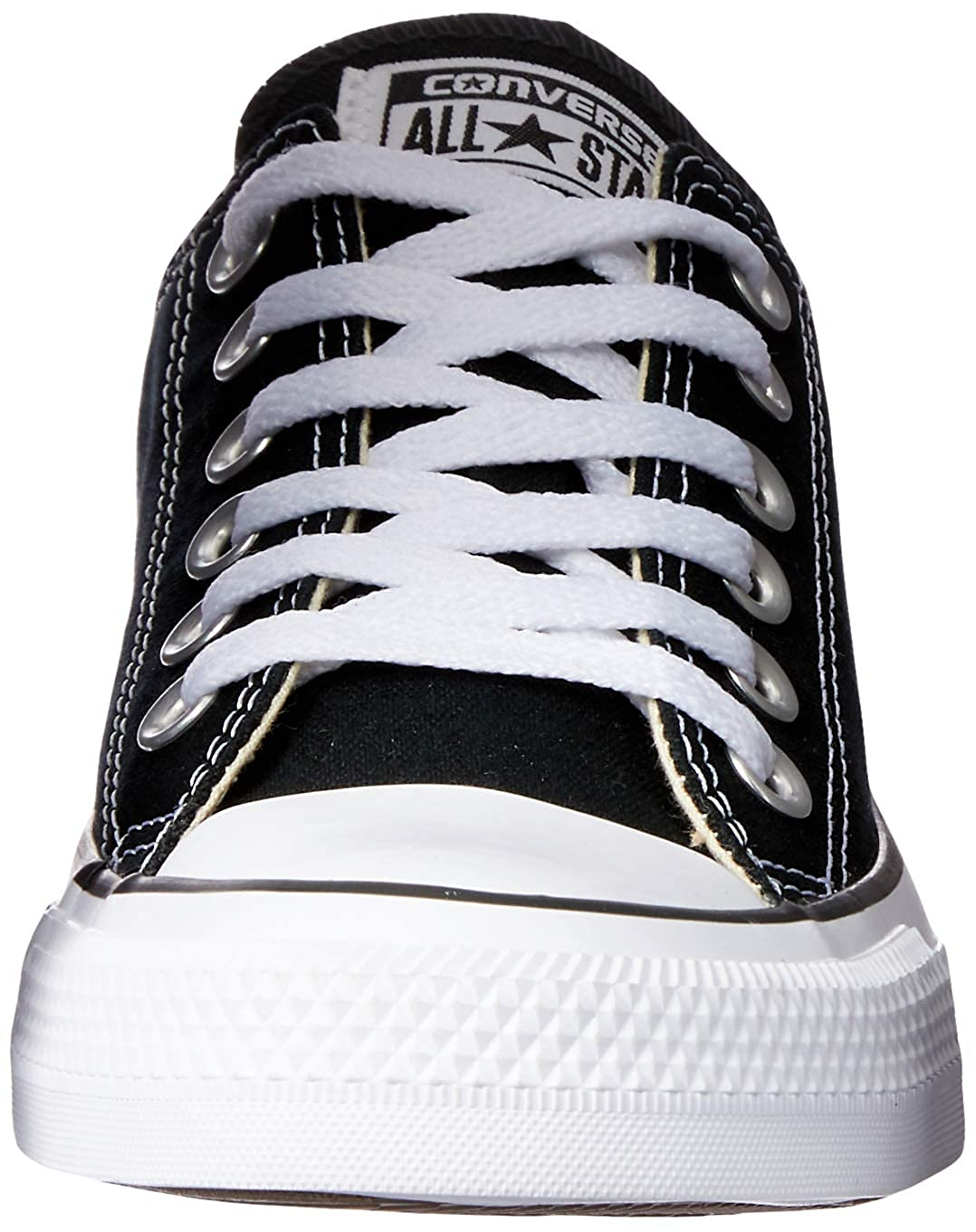 Converse AS Hi Can charcoal 1J793 Unisex-Erwachsene Turnschuhe Turnschuhe Turnschuhe  6aa682