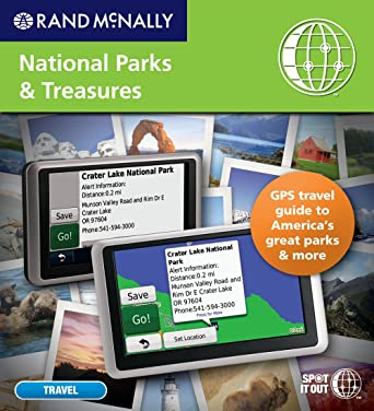 Download rand mcnally tnd dock.