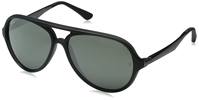 96a29b2a22 Ray-Ban Men s RB4235 Sunglasses