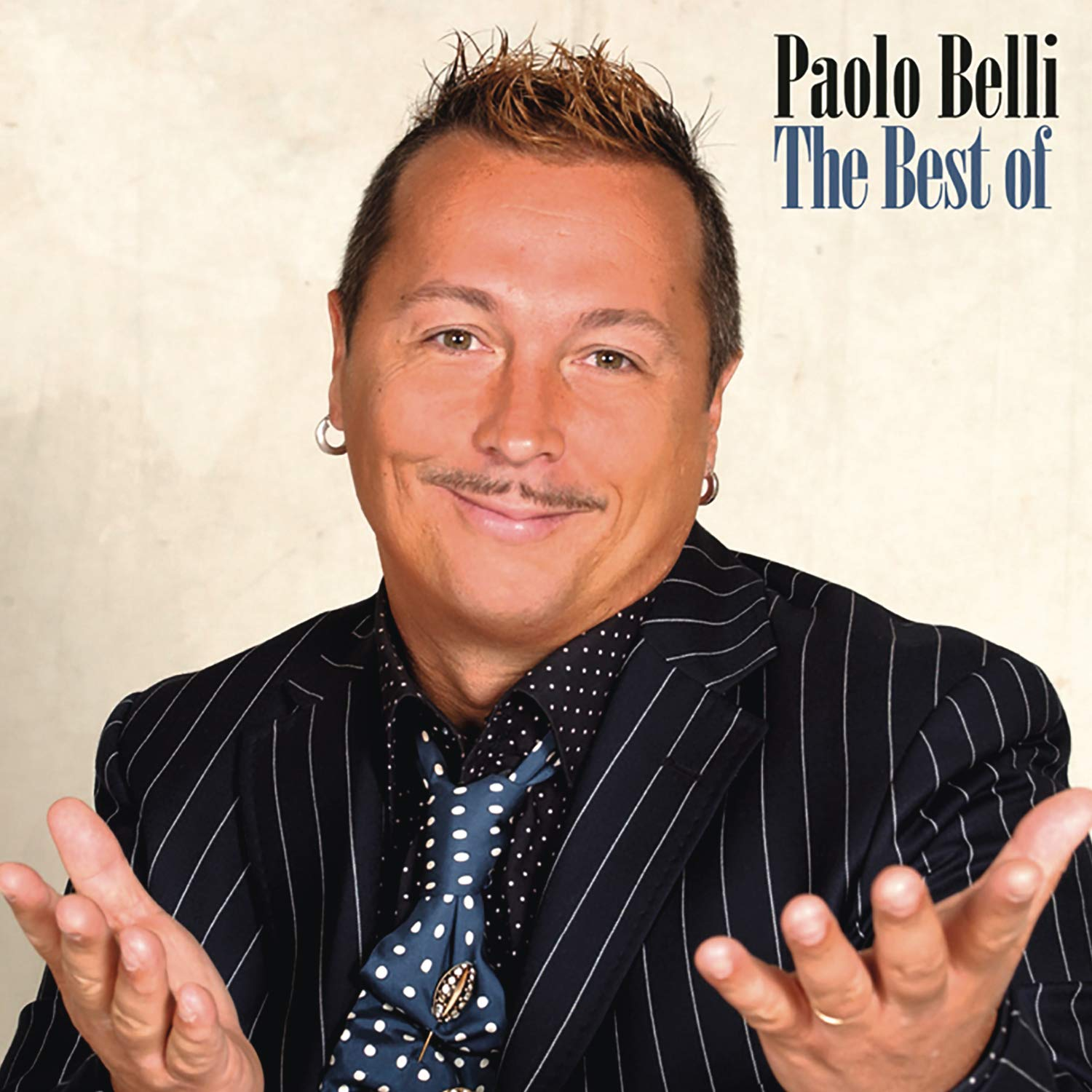 Paolo Belli - Best Of - Amazon.com Music