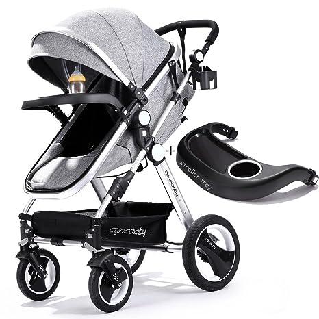 cynebaby Infant Toddler Baby Stroller