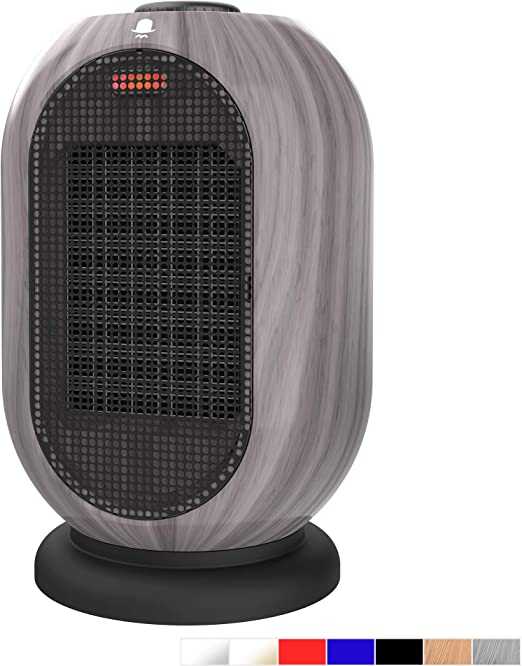 Space Heater Indoor