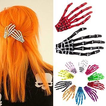 New Hairpin Women Girl Hair Clip Fashion Hair Claw Hair Clips Accessories