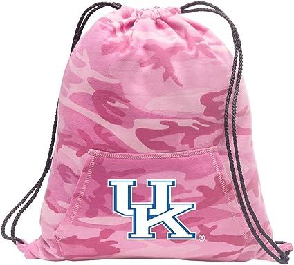 Broad Bay Jumbo University of Kentucky Tote Bag or Large Canvas Kentucky Wildcats Shopping Bag