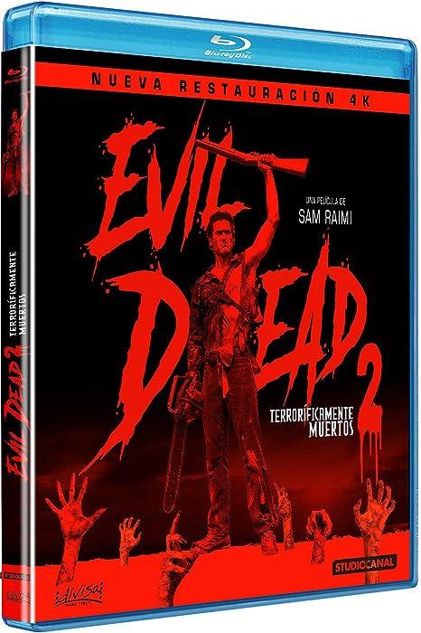 Los 12 Dead Rising 3 Xbox One