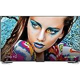 "SHARP LC-70UC30U 4K UHD LED Smart TV, 70"""