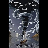 The Dao of Magic: Book II (English Edition)