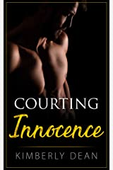 Courting Innocence (The Courting Series Book 2) Kindle Edition
