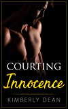 Courting Innocence (The Courting Series Book 2)