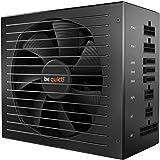 be quiet! Straight Power 11 450W 450W ATX Black power supply unit - power supply units (450 W, 100-240, 500 W, 50-60, Active, 120 W)