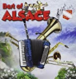 Best Of Alsace
