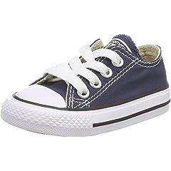 0e682d9d6c61 BOYS  SHOES. Featured categories. Sneakers