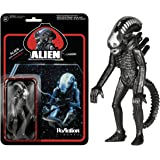 FIGURA REACTION 9-10 CM ALIEN