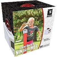 Slackers 32051 Ninja Timer