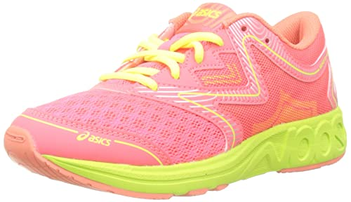 Chaussures fitness Asics Boutique chaussures Asics | Sport