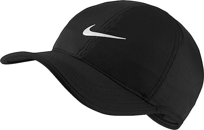 Nike Running AeroBill Hat