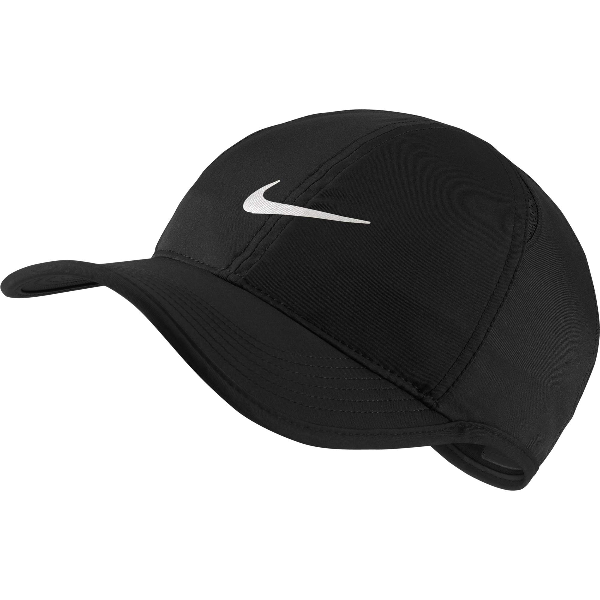 Nike Women's Unisex Nikecourt Aerobill Featherlight Hat