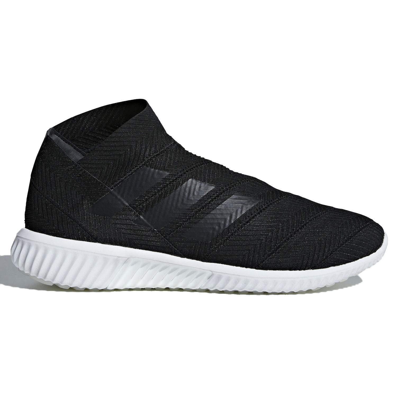 Adidas adidasAC7076, Herren, Nemeziz Tango 18.1 Core, schwarz wolkig-weiß, Ac7076 Herren