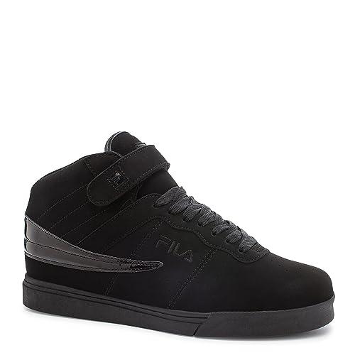 FILA Vulc 13 125 Zapatillas de Baloncesto para Hombre