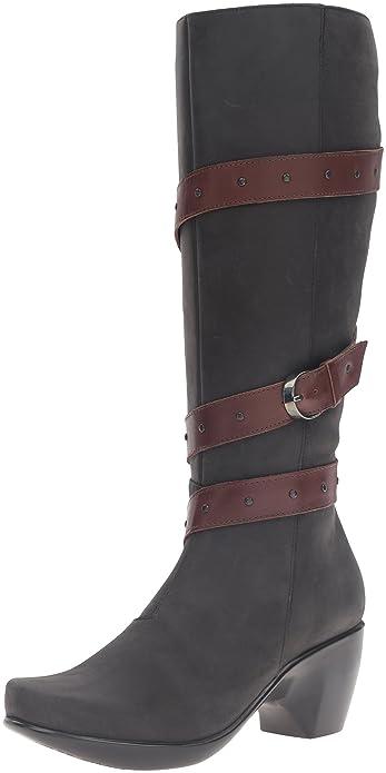 Women's Allure Riding Boot
