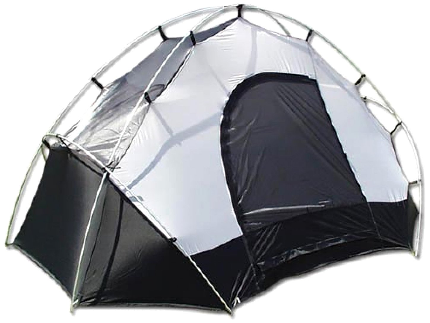 Amazon.com The Backside by Black Pine T-4 T-Series 2-Person 4-Season Backpacking Tent Sports u0026 Outdoors  sc 1 st  Amazon.com & Amazon.com: The Backside by Black Pine T-4 T-Series 2-Person 4 ...