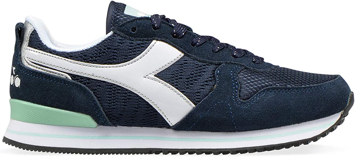 Diadora Scarpe Sportive Simple Run Wn per Donna
