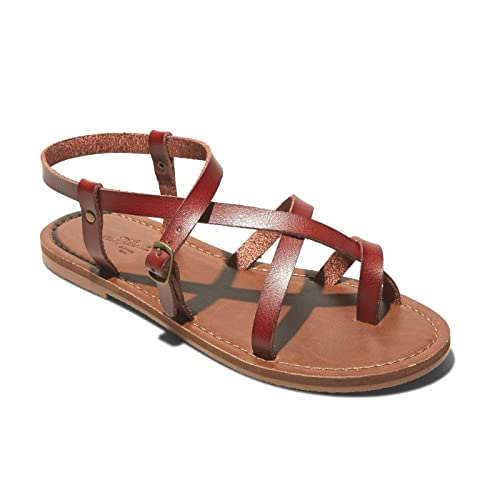 0491ff39b6f2 Image Unavailable. Image not available for. Color  Universal Thread Women s  Lavinia Toe Wrap Thong Sandal ...
