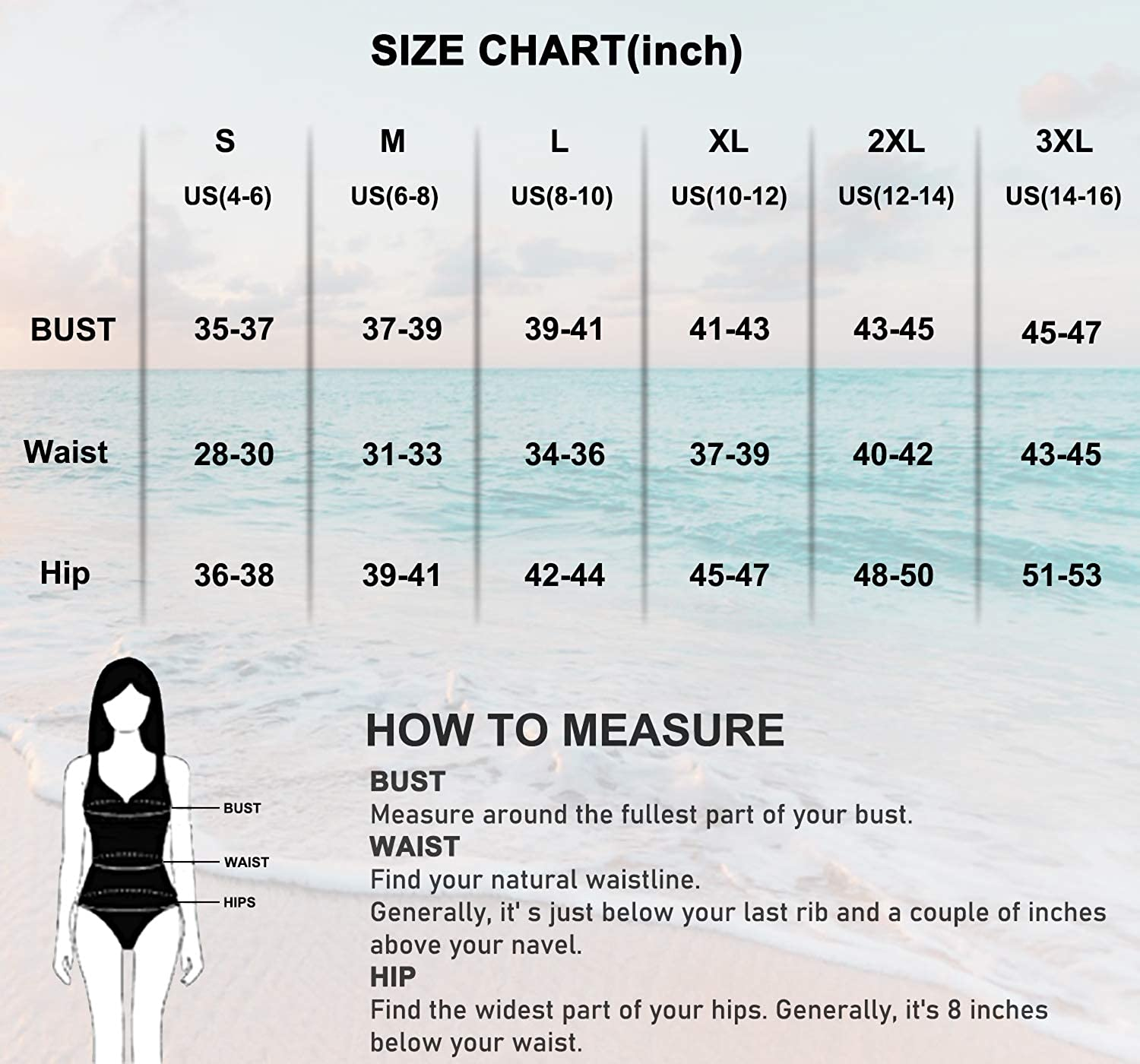 Double Couple One Piece Swimsuits for Women Swimwear Swimdress Plus Size Bathing Suit Dress