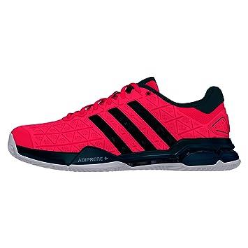 hot sale online c0c3a f3a9c adidas Barricade Club Clay Men hw16 Amazon.es Deportes y air