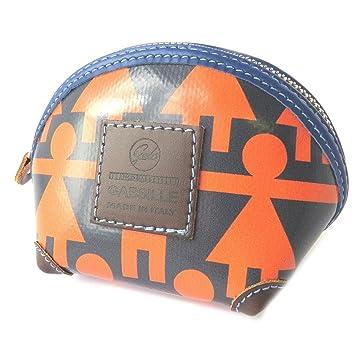 aeb46d24906c Amazon.com: Gabs [N7628] - Toilet kit 'Gabs' orange (male-female ...