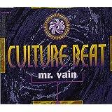 Mr. Vain (UK Import)