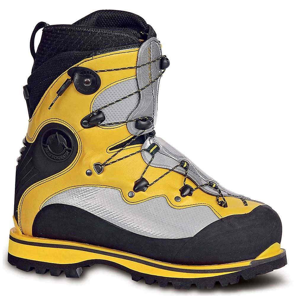 (ラスポルティバ) La Sportiva メンズ ハイキング登山 シューズ靴 Spantik Boot [並行輸入品]   B077YFDVMC
