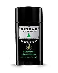 Top 15 Best Deodorant & Antiperspirant for Men (2020 Review & Guide) 7
