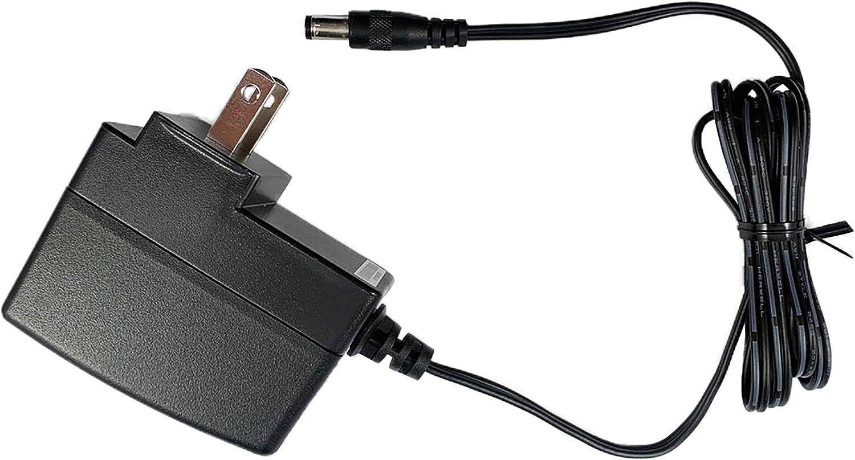 2 A 2,1 Mm Connecteur 10 W Bloc d/'alimentation Sunny sys1381-1005-w2e 5 V