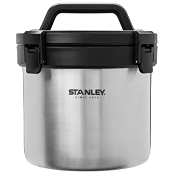 Stanley 96 Oz. Soup Thermos
