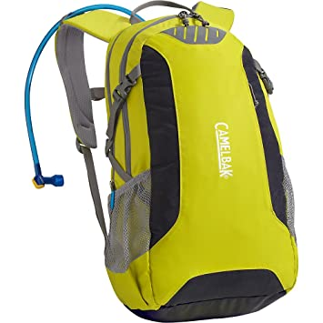 Amazon.com : Camelbak Cloud Walker Hydration Pack (70-Ounce/1257 ...