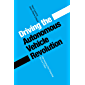 Driving the Autonomous Vehicle Revolution: Harnessing the Potential for our Cities