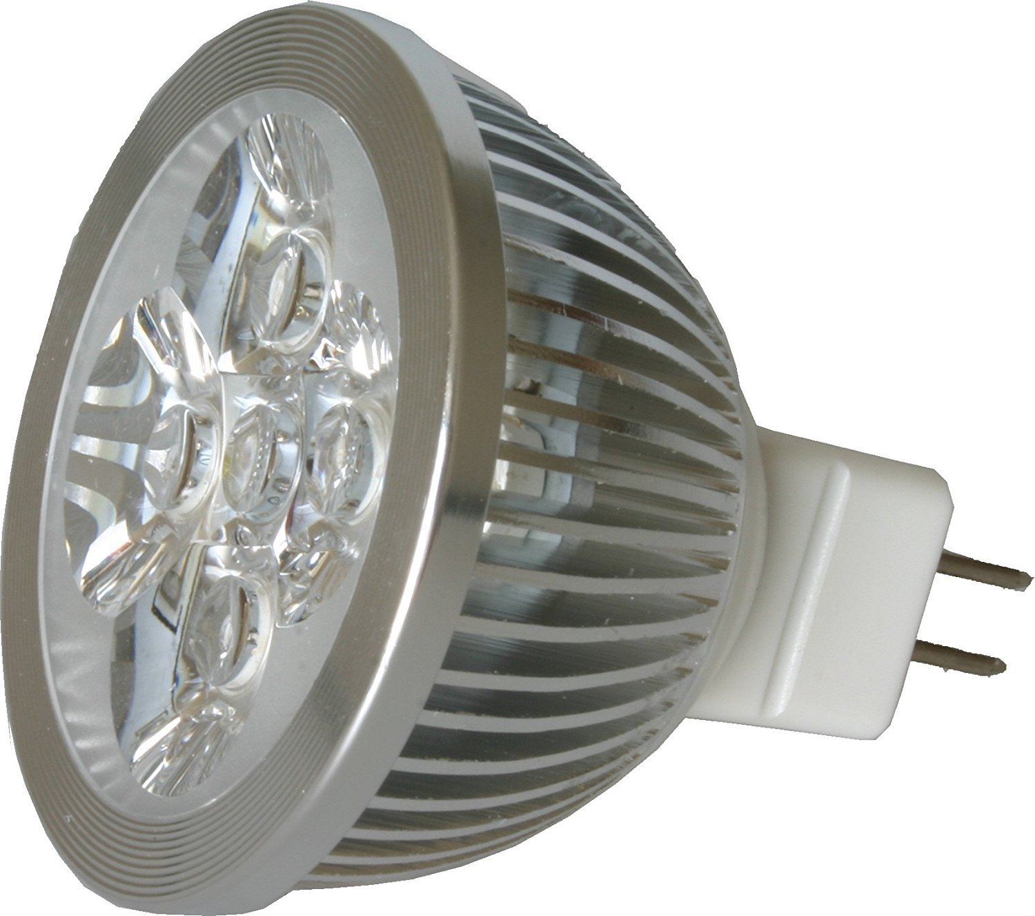 Best Of Mr16 Led Light Bulbs