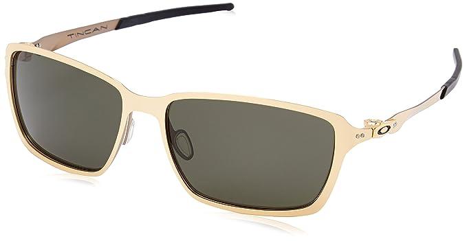 Gafas de Sol Oakley OO4082 TINCAN DARK GREY