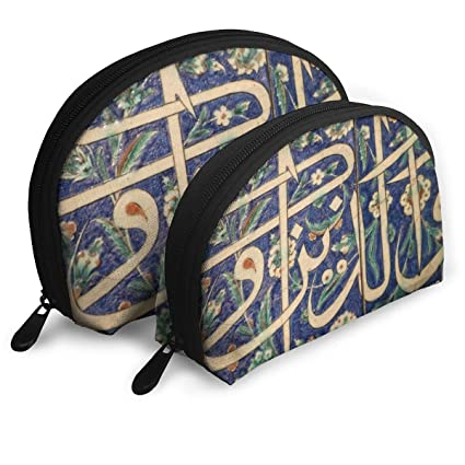 Amazon.com: Bolsa de almacenamiento portátil de cerámica ...